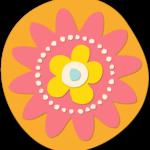 SpringFlowers_Shadowed_3
